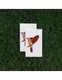 colibri West