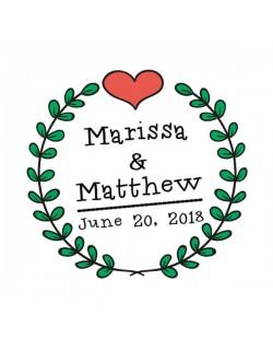 Mariage 11
