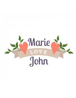 Mariage 22