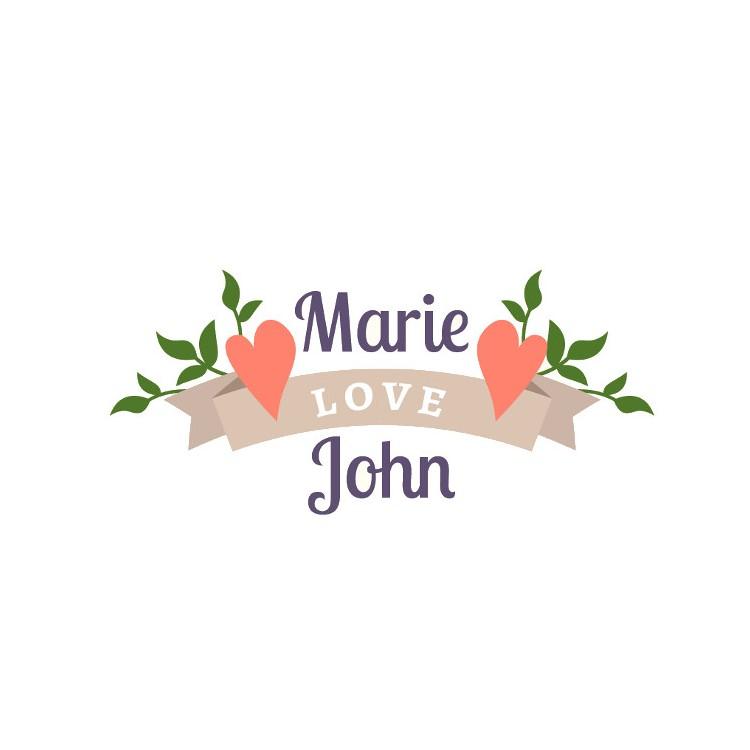 Mariage 23