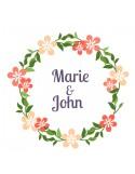 Mariage 24