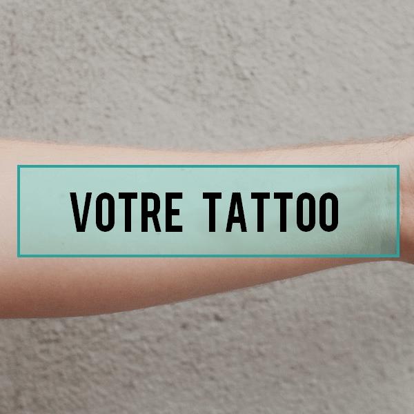 tatouage%20ephemere%20personnalise%CC%81