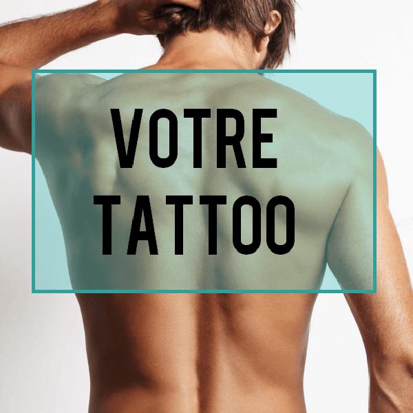 tatouage%20personnalise%CC%81%20dos.png