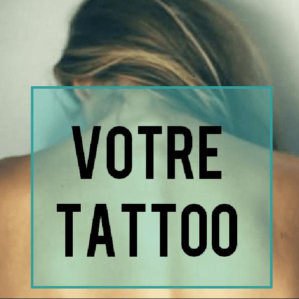 tatouage%20temporaire%20nuque.png