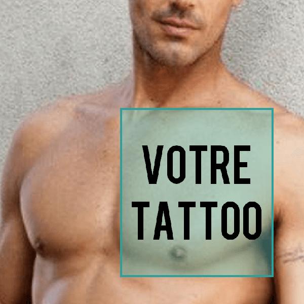 tatouage%20temporaire%20pectoraux.png