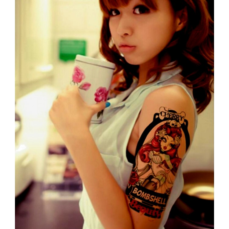 <br /> <b>Notice</b>: Undefined index: imageTitle in <b>/home/tatouageq/www/cache/smarty/compile/1a/a9/4a/1aa94a4f04506bfecf7ac2ce35839b97f3067f00.file.labhoverflipimg.tpl.php</b> on line <b>46</b><br /> <br /> <b>Notice</b>: Trying to get property of non-object in <b>/home/tatouageq/www/cache/smarty/compile/1a/a9/4a/1aa94a4f04506bfecf7ac2ce35839b97f3067f00.file.labhoverflipimg.tpl.php</b> on line <b>46</b><br />