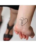 FREE HEART