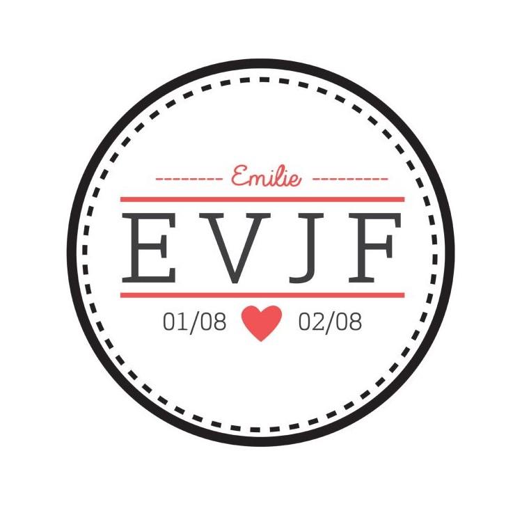 EVJF 3