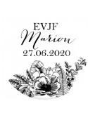 EVJF 9